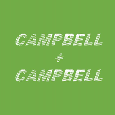Campbell & Campbell